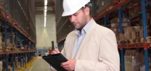 Commercial Shelving | Warehouse Design Canada